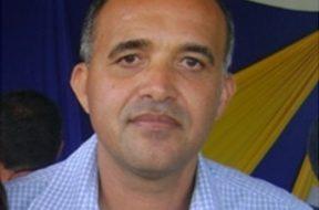 jarbas_prefeito_tapera