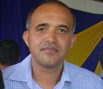 Ex-prefeito de Tapera tem bens bloqueados pela Justiça
