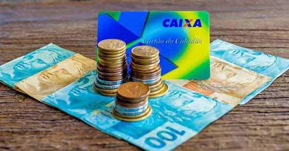 IMPROBIDADE ADMINISTRATIVA  Ex-servidora que desviou recursos do INSS terá de devolver R$ 1 milhão