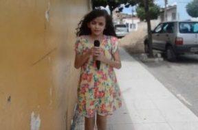 reporter_mirim-300×191