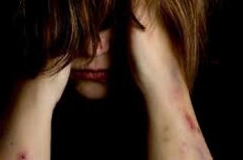 Mulher é vítima de estupro no Olho D'Água dos Cazuzinhas, em Arapiraca
