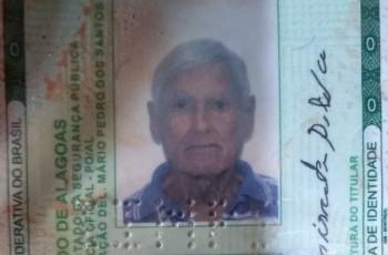 Idosa de 73 anos mata marido de 80 anos a facadas em Coruripe
