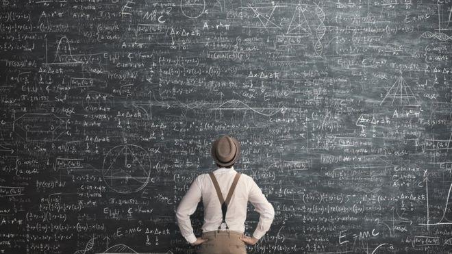 O truque matemático que ajuda a calcular porcentagem (e não se aprende na escola)