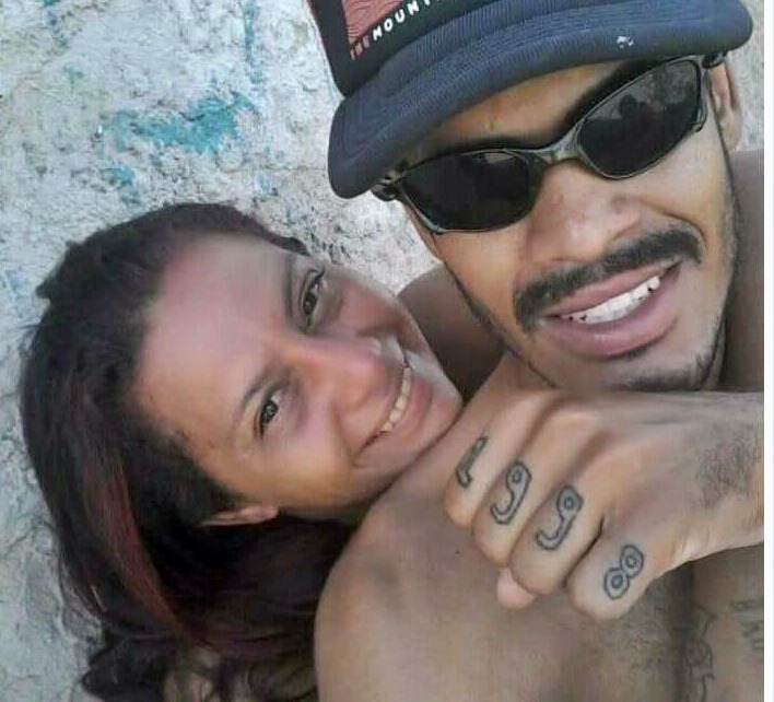 Mulher é morta a tiros e marido é baleado em Teotônio Vilela
