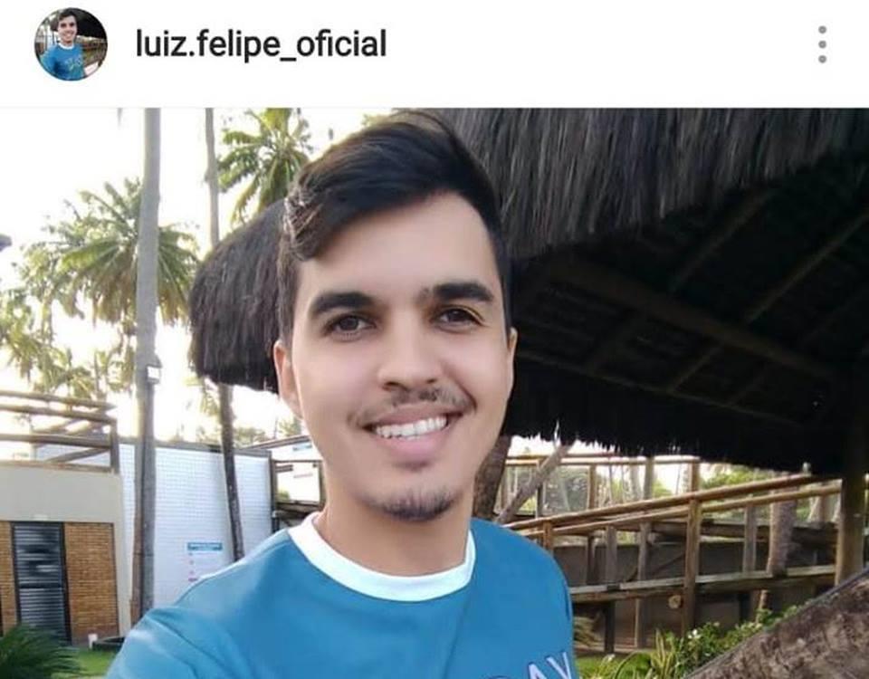 Jovem é  vítima de descarga elétrica em Teotônio Vilela