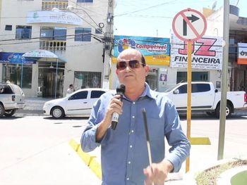 Conexão NN é o novo desafio do radialista Fernando Valões neste domingo