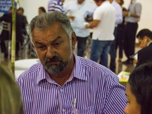 Ex-prefeito  Carneiros, Luiz  Nobre e ex-vereador de Carneiros  são condenados por improbidade