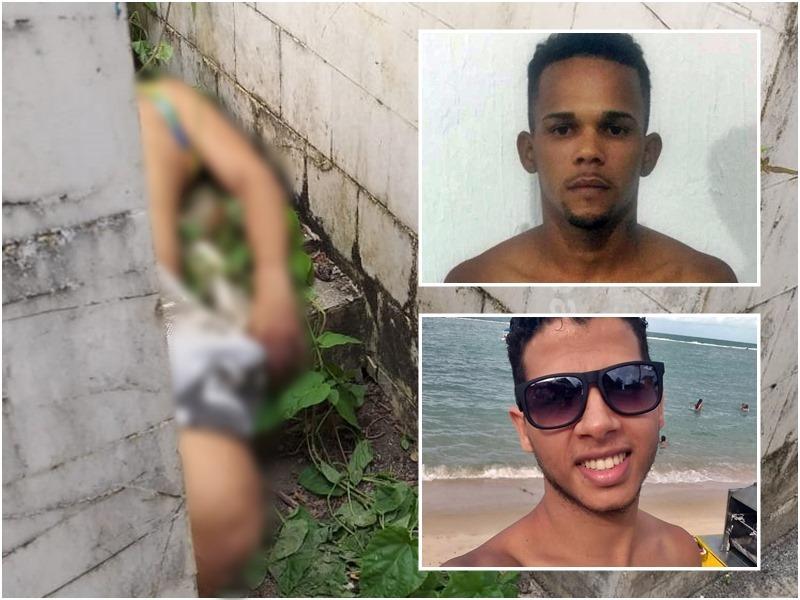 Polícia Civil esclarece e prende autores de homicídio de jovem em São Miguel dos Campos