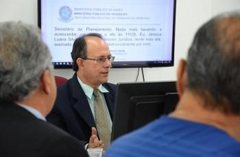 MPT quer explicações sobre demissão em massa de 68 empregados do Serveal