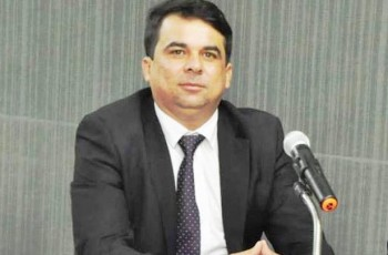 Vereadores de Arapiraca querem aplicação da Lei da Ficha Limpa também para servidores municipais