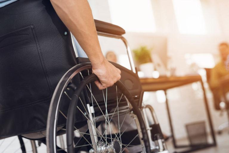 OPINIÃO  A aposentadoria de pessoas com deficiência na reforma da Previdência
