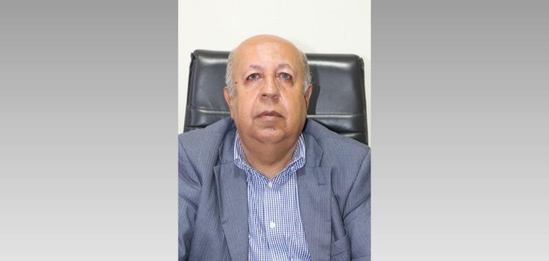 Presidente da ARSAL envia carta renúncia à Renan Filho e coloca cargo à disposição