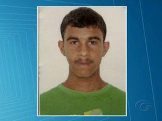 Militares acusados de desaparecimento de Davi da Silva vão a júri popular