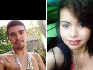 Duplo homicídio no bairro São Luiz em Arapiraca