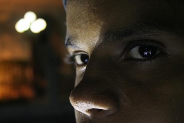 PREVENÇÃO À VIOLÊNCIA Alagoas fortalece programa de proteção a crianças e adolescentes ameaçados de morte