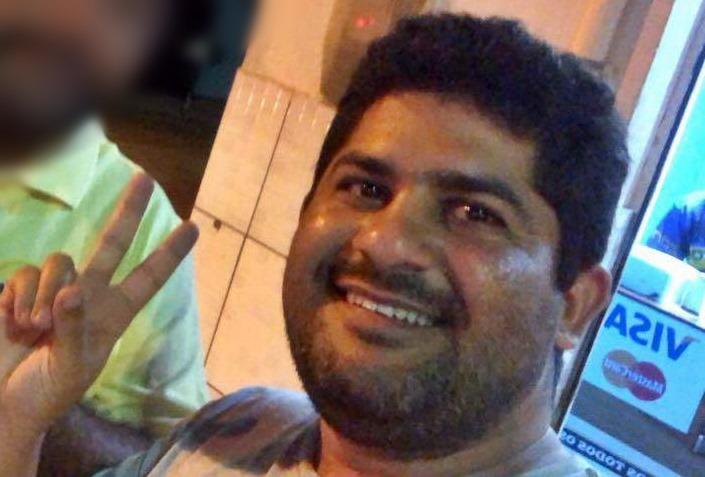 Homem é morto a tiros  em São Miguel dos Campos
