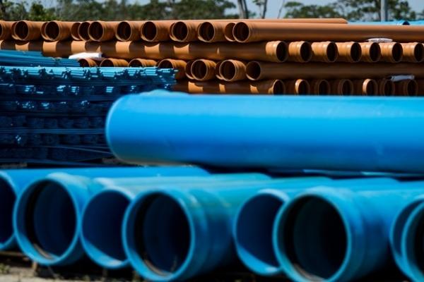 PRODESIN Com incentivos do Estado, empresa instalada em AL anuncia ampliação e mais empregos