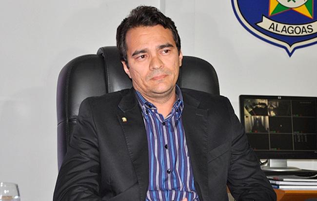Estelionato previdenciário: ação da PC recupera recursos de crimes contra erário
