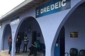 DER-DEIC-960×540