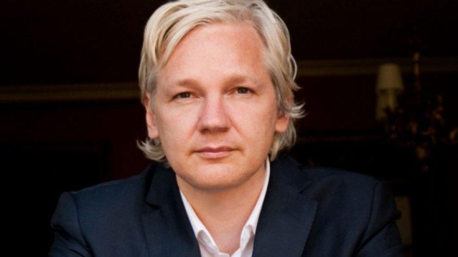 Fundador do WikiLeaks é preso em Londres