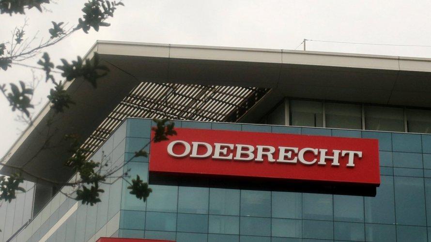 Justiça recebe acordo de colaboração da Odebrecht sobre os 29 milhões de dólares; lista cita quatro ex-presidentes