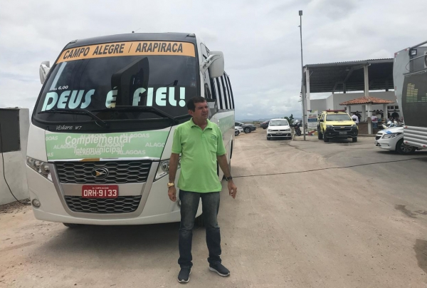 PRÓ-ESTRADA Duplicação da AL-220 beneficiará moradores do Agreste alagoano
