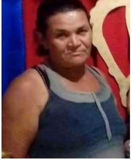 Morre mulher vítima de acidente entre Fiat Strada e uma carroça no distrito do Piau