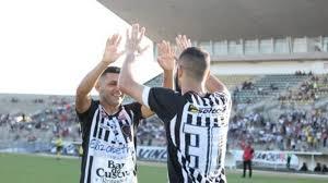 Botafogo-PB 3 x 1 CSA-AL – Belo leva duelo dos invictos e pega Náutico na semifinal