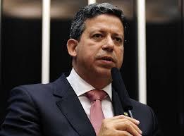 PGR reitera pedido de recebimento integral de denúncia contra quadrilhão do PP