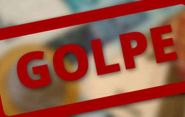 Estelionatário aplica golpe contra colegas de empresas de vendas em catálogos