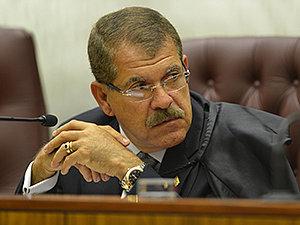Humberto Martins manda apurar viagem de juízes do TJ-BA aos Estados Unidos