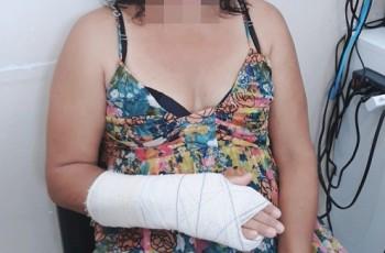 Após denúncia de sobrinha alagoana, PC ajuda no resgate de mulher em cárcere privado no MT