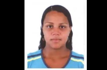 Criminosos invadem residência e executam mulher no Canaã, em Arapiraca