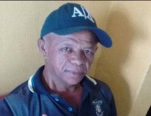 Polícia Civil prende acusado de assassinar militante sindical em São José da Tapera