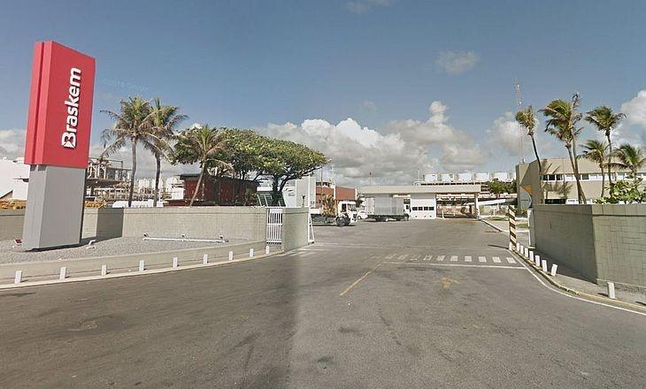 Braskem anuncia paralisação de atividades em Alagoas
