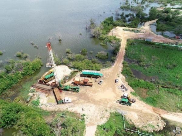 PINHEIRO E REGIÃO Governo do Estado vai interditar mais quatro poços da Braskem