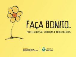 FaaBonito