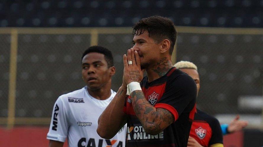 CRB contratar Léo Ceará