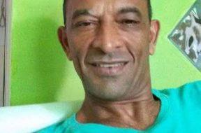 Roberto-Márcio-da-Silva-Lima