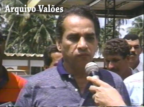 PREFEITURA DE ARAPIRACA DECRETA LUTO DE TRÊS DIAS POR MORTE DO EX-GOVERNADOR GERALDO BULHÕES