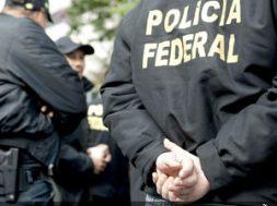 policia-federal7