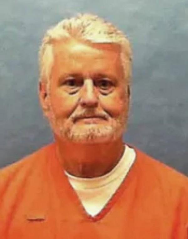 Após 35 anos na prisão, serial killer é executado na Flórida