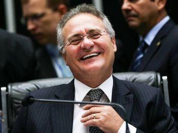 PSOL deve indenizar Renan Calheiros em R$ 10 mil, decide TJ