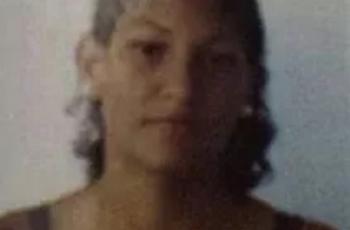 Preso em Santana do Ipanema foragido acusado de cometer dois homicídios na cidade