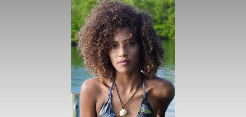 Filme com atriz alagoana vence Prêmio do Júri no Festival de Cannes