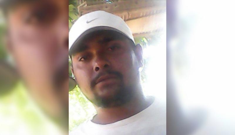 Homem é assassinado com facada no peito  em Arapiraca