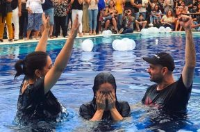 1_priscila_nocetti___batizado-11425717