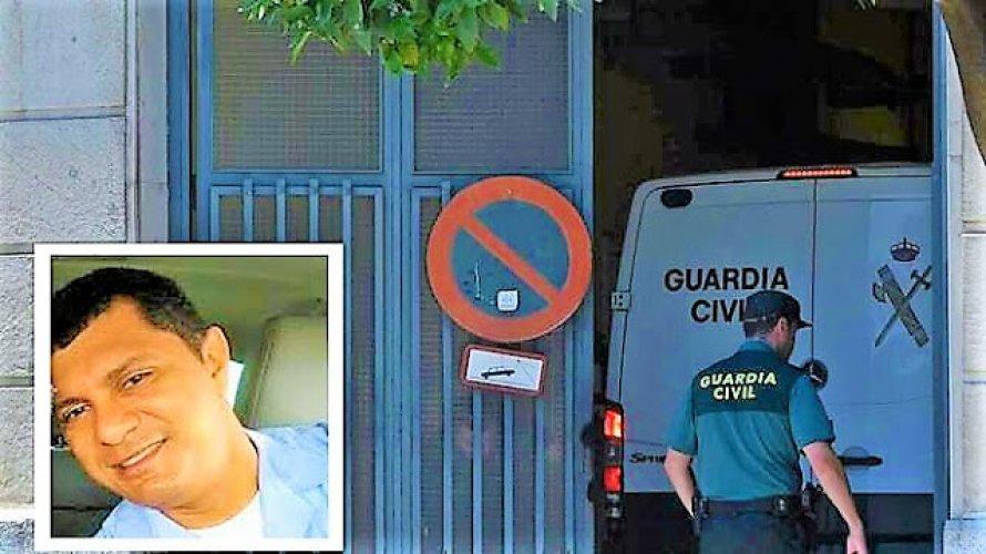 Sargento preso com 39 kg de cocaína tem mais de R$ 80 mil em veículos, informa coluna