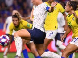 amandine-henry-faz-gol-na-prorrogacao-franca-x-brasil-copa-do-mundo-feminina-1561329106063_300x300