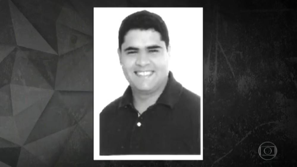 Justiça de AL concede prisão domiciliar para ex-prefeito de Mata Grande, Jacob Brandão